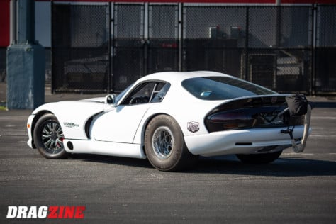 slippery-snake-tony-finleys-twin-turbo-dodge-viper-2020-12-18_08-31-20_781215