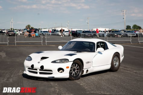 slippery-snake-tony-finleys-twin-turbo-dodge-viper-2020-12-18_08-32-23_990018