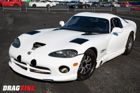 slippery-snake-tony-finleys-twin-turbo-dodge-viper-2020-12-18_08-33-05_309436