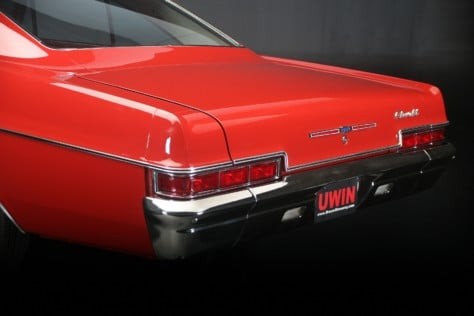 this-427-powered-66-impala-could-be-parked-in-your-garage-2020-12-01_10-58-58_737479