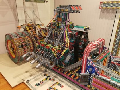 australia-man-builds-life-size-hot-rods-out-of-1000s-of-knex-2021-01-14_15-34-25_352115