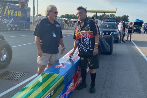 behind-the-scenes-what-it-takes-to-race-an-afuel-dragster-2021-01-22_13-37-48_356683
