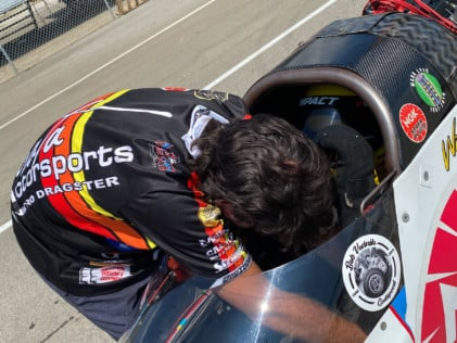 behind-the-scenes-what-it-takes-to-race-an-afuel-dragster-2021-01-22_13-38-18_590084
