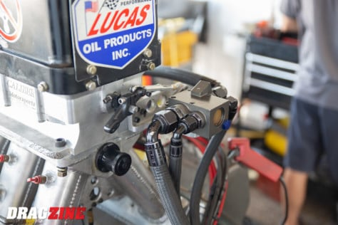 behind-the-scenes-what-it-takes-to-race-an-afuel-dragster-2021-01-22_13-38-59_367238