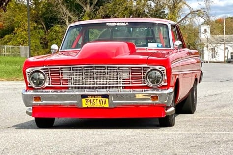 brotherly-tribute-gary-houghtalings-twin-turbo-1964-ford-falcon-2021-02-02_12-56-11_536824