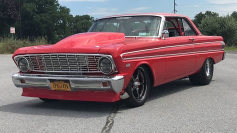 brotherly-tribute-gary-houghtalings-twin-turbo-1964-ford-falcon-2021-02-02_12-56-22_114585