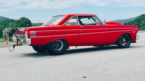 brotherly-tribute-gary-houghtalings-twin-turbo-1964-ford-falcon-2021-02-02_12-56-35_520616