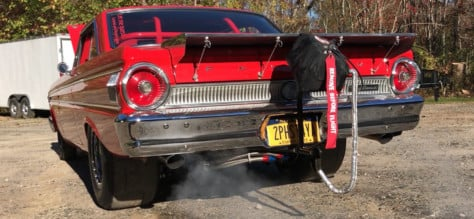 brotherly-tribute-gary-houghtalings-twin-turbo-1964-ford-falcon-2021-02-02_12-57-00_042768