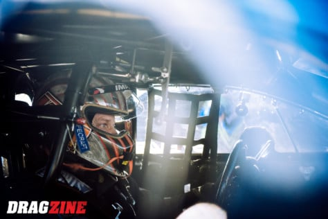 lights-out-12-drag-radial-racing-coverage-from-south-georgia-2021-02-24_21-31-21_421592