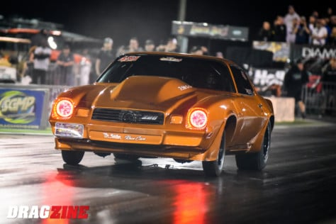 lights-out-12-drag-radial-racing-coverage-from-south-georgia-2021-02-24_21-34-09_454976