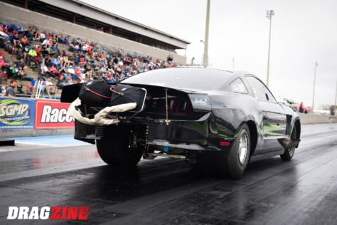 lights-out-12-drag-radial-racing-coverage-from-south-georgia-2021-02-26_19-04-32_503927