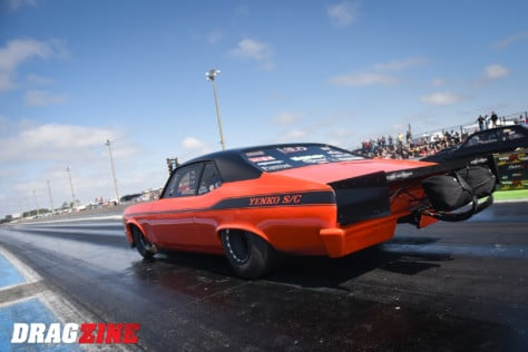 lights-out-12-drag-radial-racing-coverage-from-south-georgia-2021-02-26_19-05-30_902988