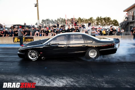 lights-out-12-drag-radial-racing-coverage-from-south-georgia-2021-02-26_19-40-30_367925