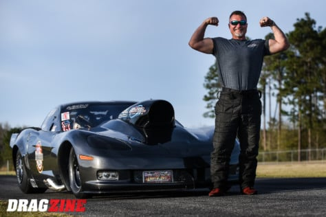 lights-out-12-drag-radial-racing-coverage-from-south-georgia-2021-02-28_17-22-54_281436