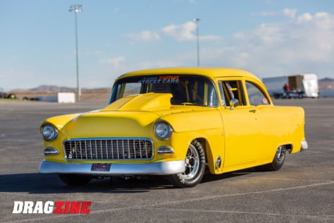 sweet-street-chevy-joe-riveras-twin-turbo-1955-chevy-2021-02-21_11-00-56_472062