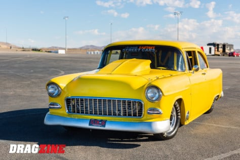sweet-street-chevy-joe-riveras-twin-turbo-1955-chevy-2021-02-21_11-01-54_106537