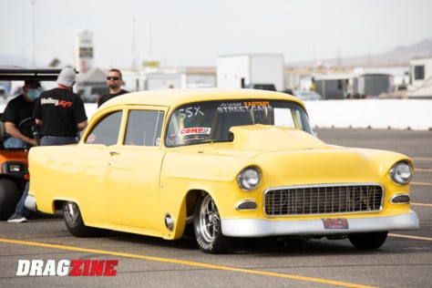 sweet-street-chevy-joe-riveras-twin-turbo-1955-chevy-2021-02-21_11-14-15_118228