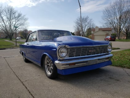 this-nitrous-bbc-chevy-ii-is-a-show-quality-street-car-2021-02-17_20-41-15_079430