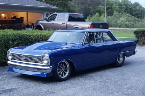 this-nitrous-bbc-chevy-ii-is-a-show-quality-street-car-2021-02-17_20-41-22_668589