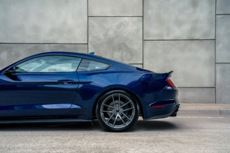 want-a-775-horsepower-mustang-with-a-manual-trans-amp-a-warranty-2021-02-20_19-09-26_638068
