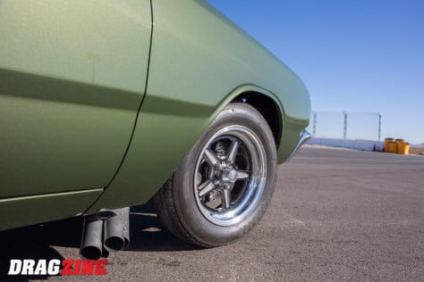 homegrown-horsepower-tracy-grooms-supercharged-1969-dodge-dart-2021-03-17_12-42-10_162276