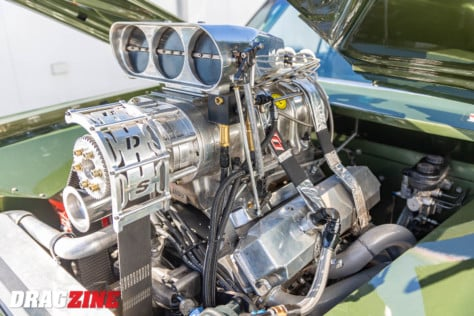 homegrown-horsepower-tracy-grooms-supercharged-1969-dodge-dart-2021-03-17_12-43-58_127975