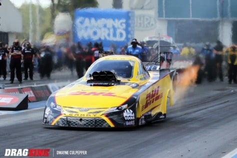 race-coverage-the-season-opening-52nd-annual-nhra-gatornationals-2021-03-15_07-19-08_631805