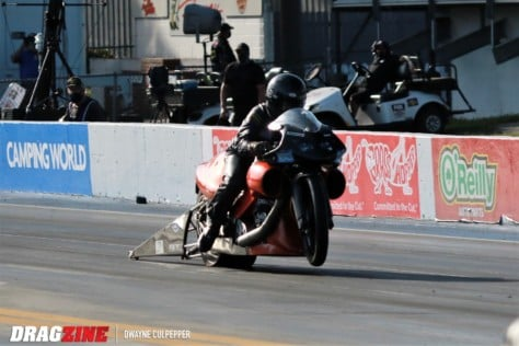 race-coverage-the-season-opening-52nd-annual-nhra-gatornationals-2021-03-15_12-48-44_238504