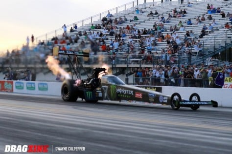 race-coverage-the-season-opening-52nd-annual-nhra-gatornationals-2021-03-15_12-51-31_530628