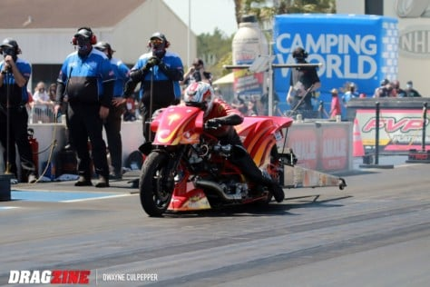race-coverage-the-season-opening-52nd-annual-nhra-gatornationals-2021-03-15_13-29-56_404331