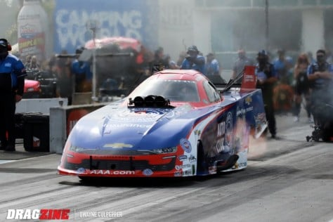 race-coverage-the-season-opening-52nd-annual-nhra-gatornationals-2021-03-15_13-31-56_214592