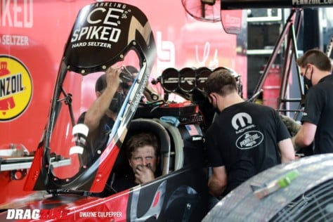 race-coverage-the-season-opening-52nd-annual-nhra-gatornationals-2021-03-15_13-32-17_060653