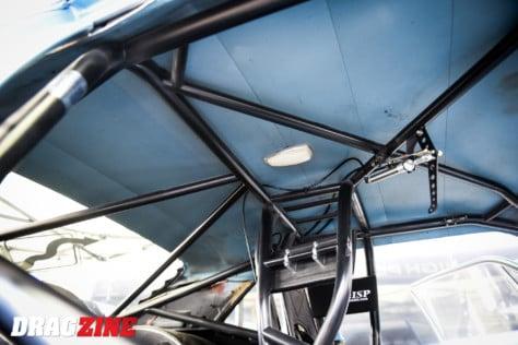 inside-ryan-millikens-new-cummins-powered-x275-69-nova-2021-04-05_11-56-14_876131