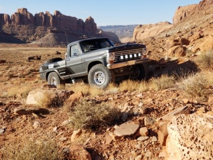 moab-trails-in-a-ford-ranger-off-roading-with-christopher-polvoorde-2021-04-22_12-24-56_238853