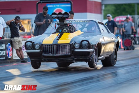 race-coverage-the-5th-annual-wooostock-at-darlington-dragway-2021-04-15_05-51-53_530467