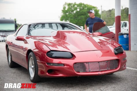 race-coverage-the-5th-annual-wooostock-at-darlington-dragway-2021-04-15_05-52-38_811835