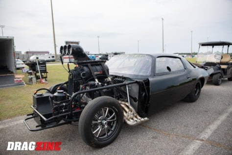 race-coverage-the-5th-annual-wooostock-at-darlington-dragway-2021-04-15_05-54-47_715596