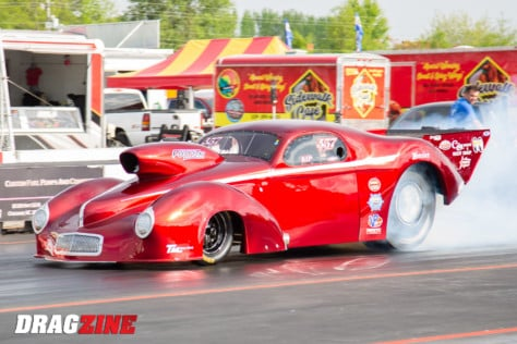 race-coverage-the-5th-annual-wooostock-at-darlington-dragway-2021-04-16_07-46-32_547182