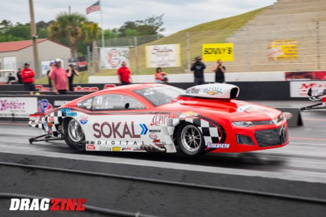 race-coverage-the-5th-annual-wooostock-at-darlington-dragway-2021-04-16_07-47-40_093894