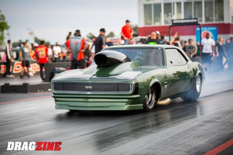 race-coverage-the-5th-annual-wooostock-at-darlington-dragway-2021-04-17_06-58-12_892536