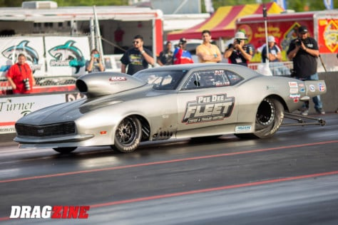 race-coverage-the-5th-annual-wooostock-at-darlington-dragway-2021-04-17_06-58-50_077046