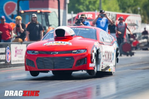 race-coverage-the-5th-annual-wooostock-at-darlington-dragway-2021-04-17_06-59-48_341359
