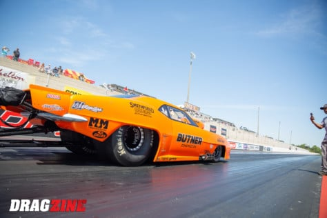 race-coverage-the-5th-annual-wooostock-at-darlington-dragway-2021-04-17_07-00-55_597777