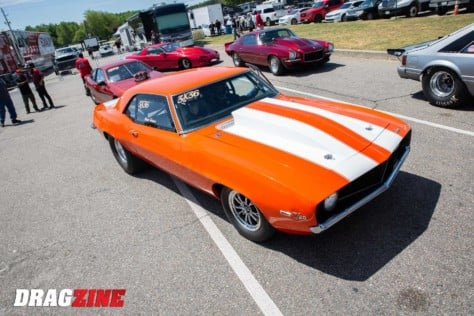 race-coverage-the-5th-annual-wooostock-at-darlington-dragway-2021-04-18_07-33-53_956912
