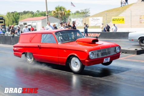 race-coverage-the-5th-annual-wooostock-at-darlington-dragway-2021-04-18_07-34-02_216882
