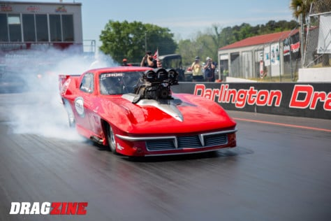 race-coverage-the-5th-annual-wooostock-at-darlington-dragway-2021-04-18_07-34-22_786908