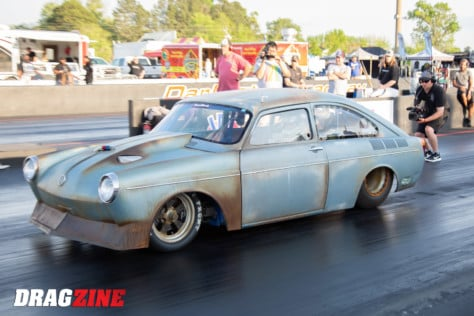 race-coverage-the-5th-annual-wooostock-at-darlington-dragway-2021-04-18_07-34-48_205463