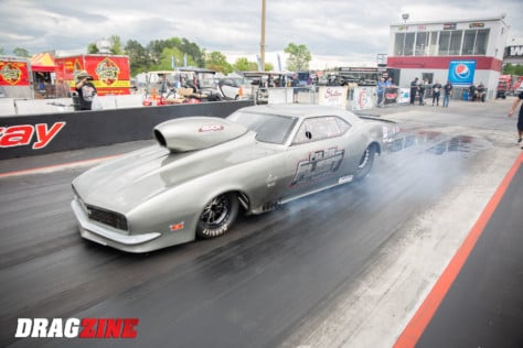 race-coverage-the-5th-annual-wooostock-at-darlington-dragway-2021-04-18_07-34-56_969707