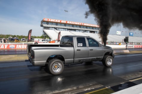 all-things-diesel-the-ultimate-callout-challenge-2021-day-1-results-2021-05-25_06-36-19_903451
