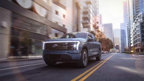 f-150-lightning-charges-into-the-future-as-all-electric-pickup-2021-05-19_13-25-38_634415